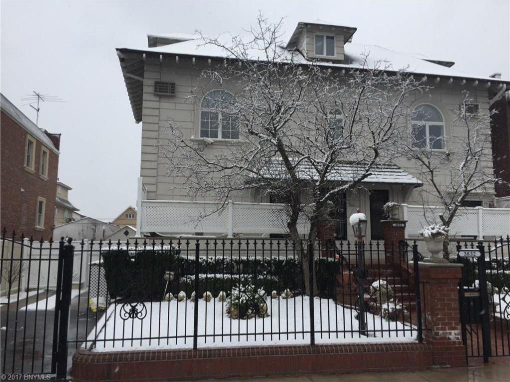 3832 Maple Avenue, Brooklyn, NY 11224