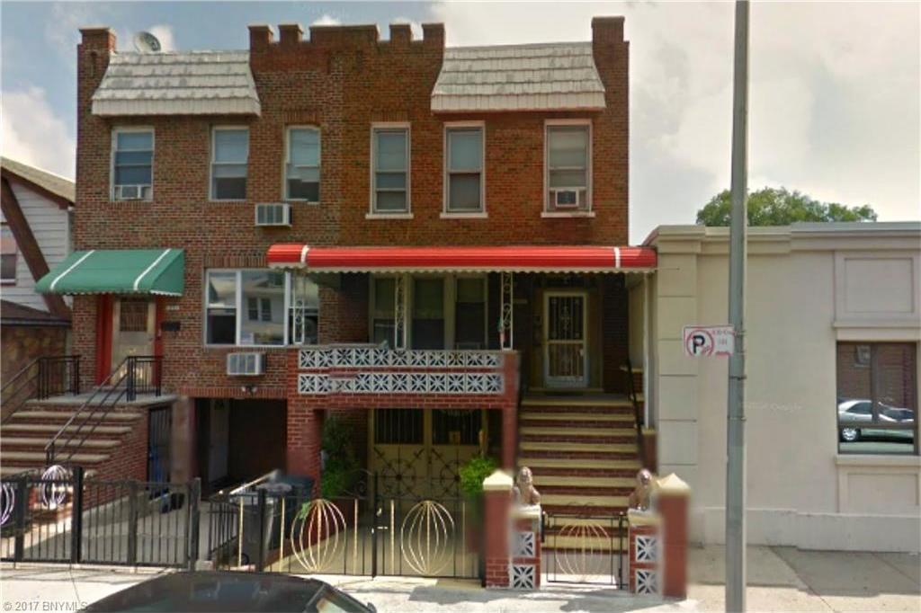 1759 West 2 Street, Brooklyn, NY 11223