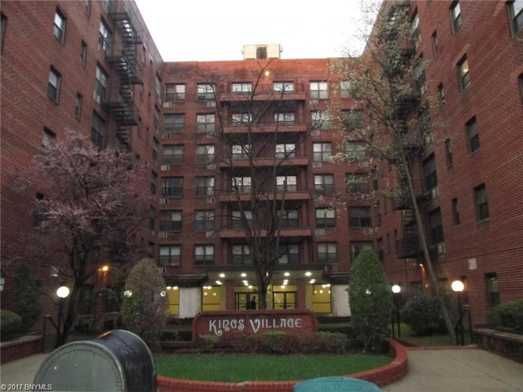 1270 East 51 Street #4b, Brooklyn, NY 11234
