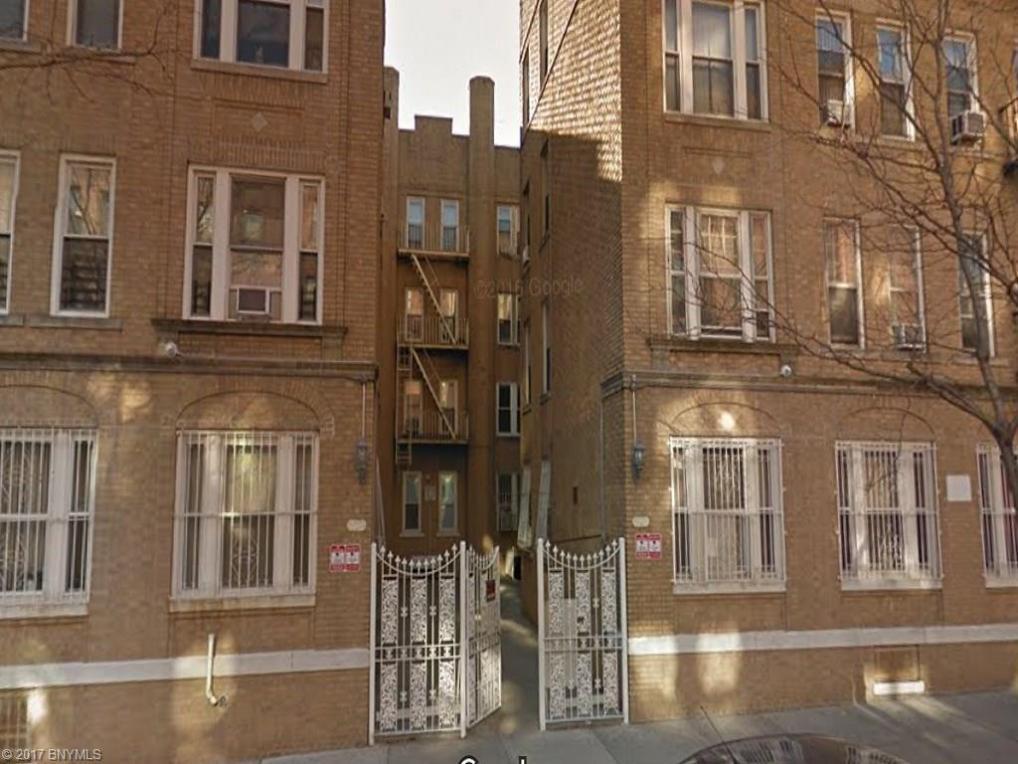 856 43 Street #16, Brooklyn, NY 11232