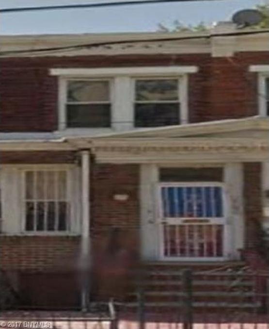 790 New Jersey Avenue, Brooklyn, NY 11207
