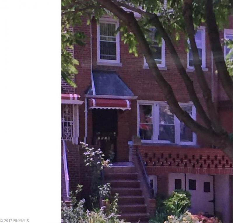 2331 Utica Avenue, Brooklyn, NY 11234