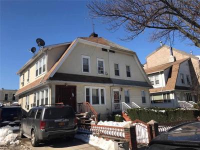 Photo of 2366 61 Street, Brooklyn, NY 11204