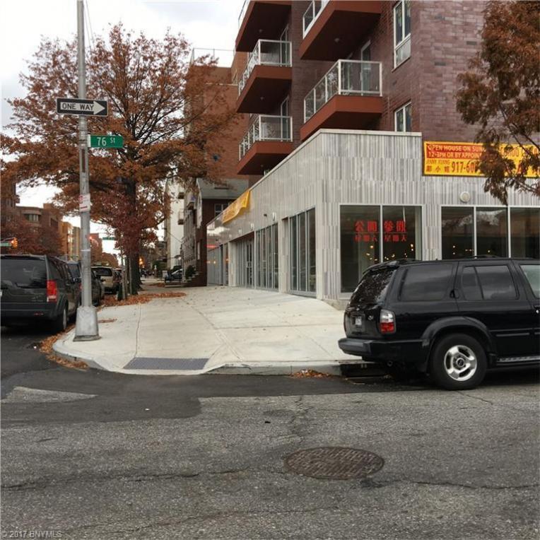 7608 Bay Parkway, Brooklyn, NY 11214