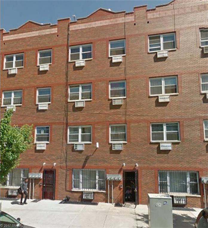 2605 Albemarle Road, Brooklyn, NY 11226