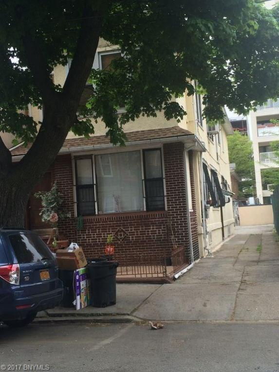 1657 East 19 Street, Brooklyn, NY 11229
