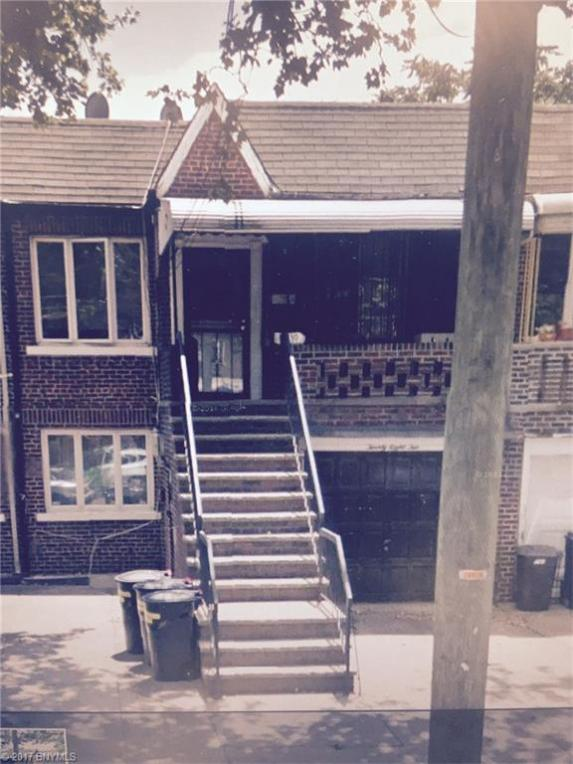 2810 Avenue Y, Brooklyn, NY 11235