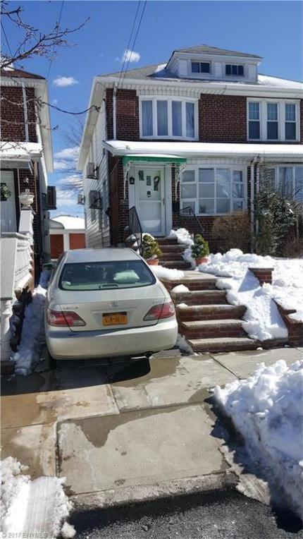 7611 10 Avenue, Brooklyn, NY 11228