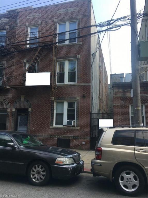 1536 Ovington Avenue, Brooklyn, NY 11219