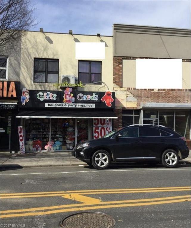 6512 18 Avenue, Brooklyn, NY 11204