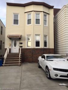 243 94 Street, Brooklyn, NY 11209