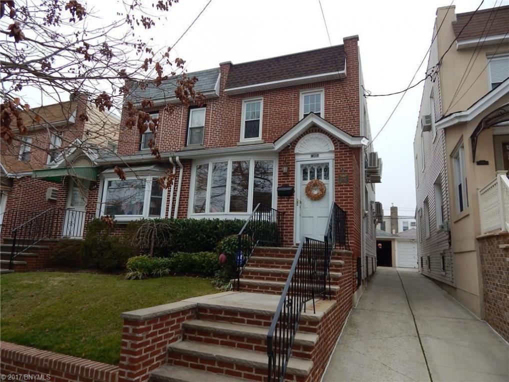 1152 77 Street, Brooklyn, NY 11228