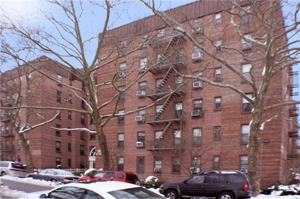 2212 Brigham Street #2b, Brooklyn, NY 11229