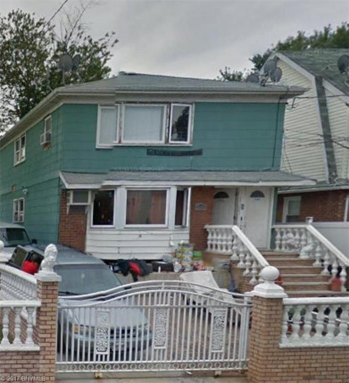 109-88 142 Street, Brooklyn, NY 11435