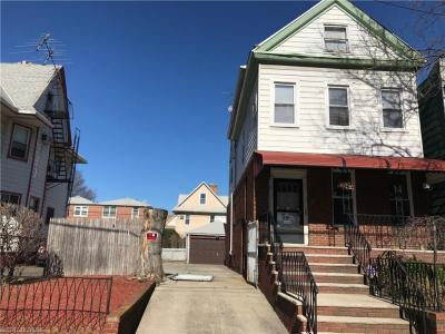 Photo of 1443 74 Street, Brooklyn, NY 11228