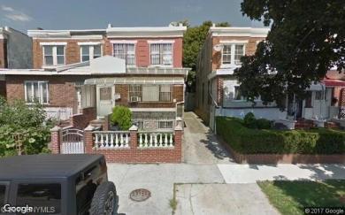 2109 65 Street, Brooklyn, NY 11204