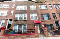 1411 Herkimer Street, Brooklyn, NY 11233