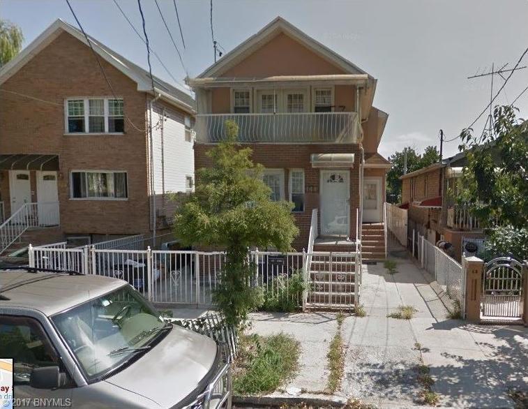 141 Bay 53 Street, Brooklyn, NY 11214