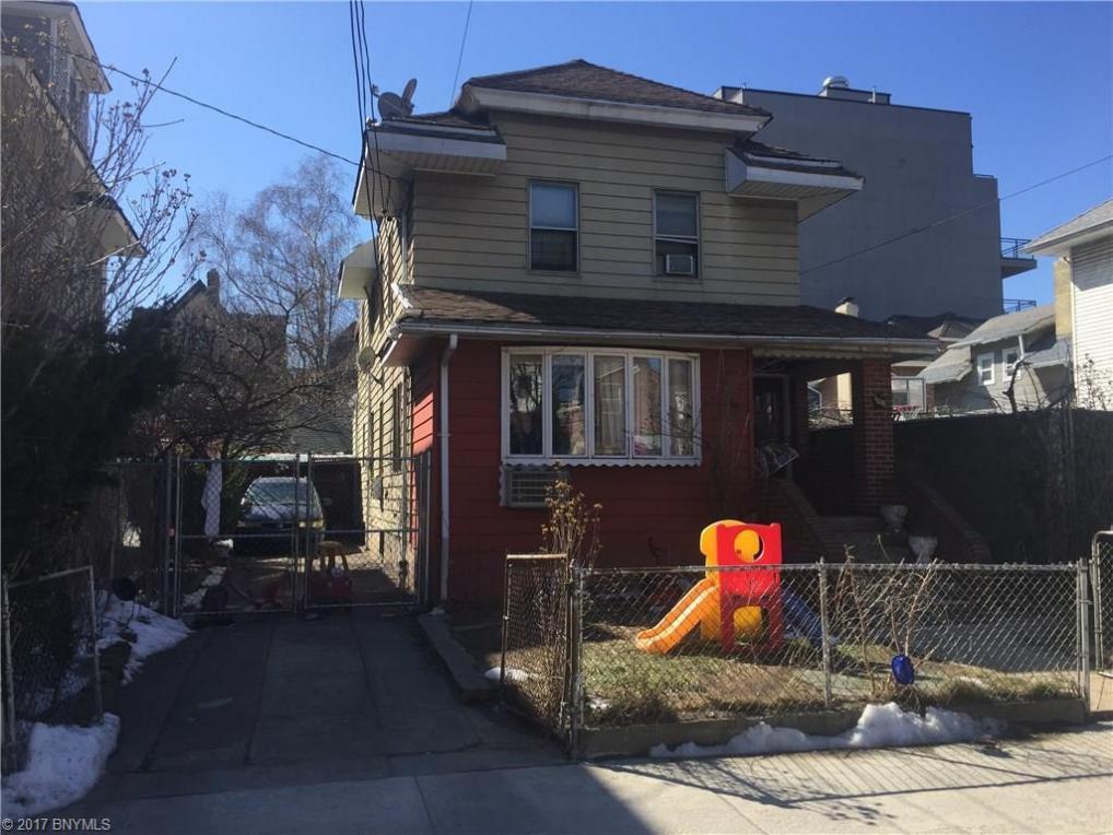 1516 East 15 Street, Brooklyn, NY 11230