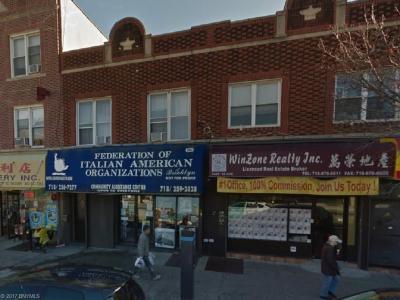 Photo of 7403/7405 18 Avenue, Brooklyn, NY 11204
