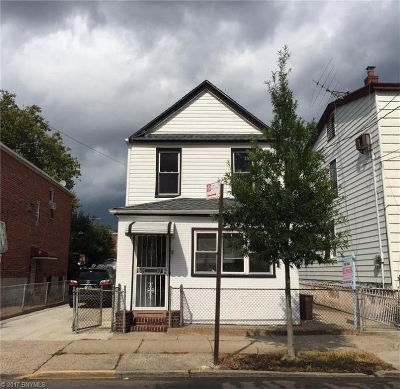 1455 East 95 Street, Brooklyn, NY 11236