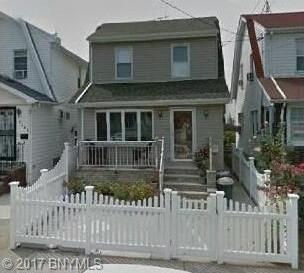 2038 Ryder Street, Brooklyn, NY 11234