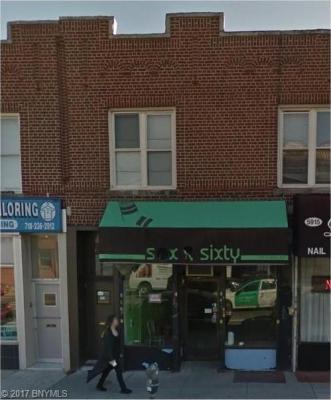 Photo of 5913 18 Avenue, Brooklyn, NY 11204
