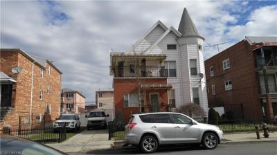 Photo of 1939 85 Street, Brooklyn, NY 11214