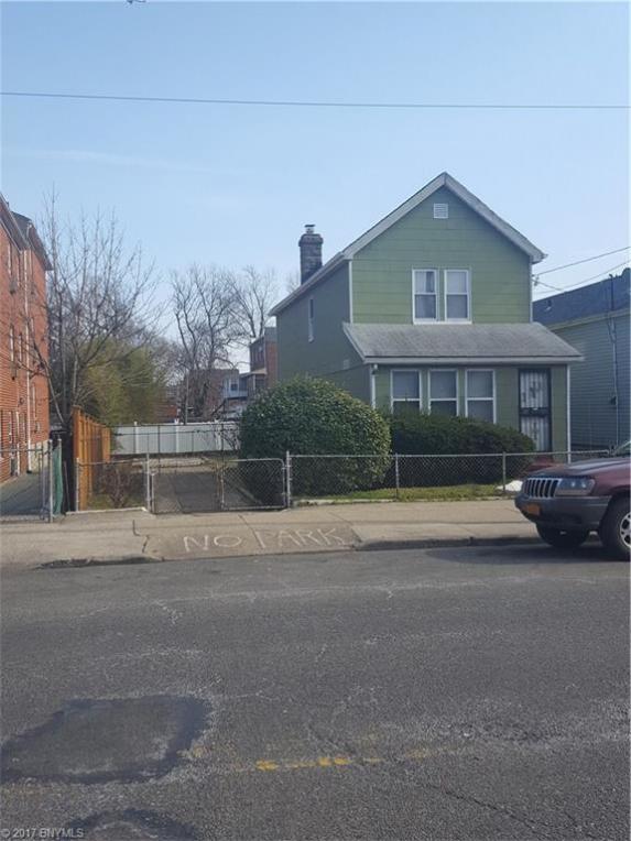 9512 Avenue N, Brooklyn, NY 11236