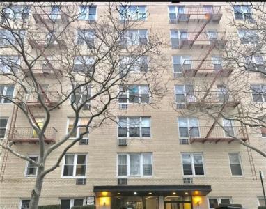 2021 84 Street #1e, Brooklyn, NY 11214
