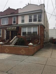 8903 Avenue M, Brooklyn, NY 11236