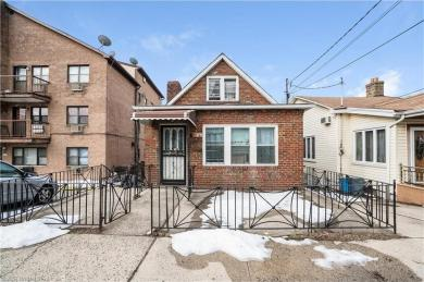 956 East 88 Street, Brooklyn, NY 11236