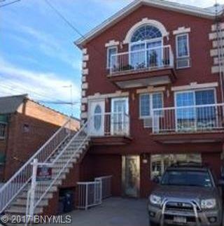 Photo of 39 Bay 38 Street #1d, Brooklyn, NY 11214