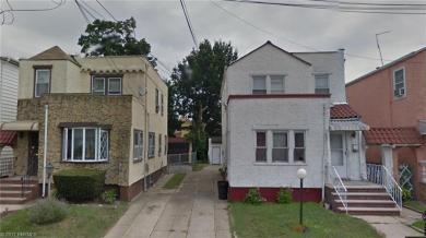139-25 231 Street, Brooklyn, NY 11413