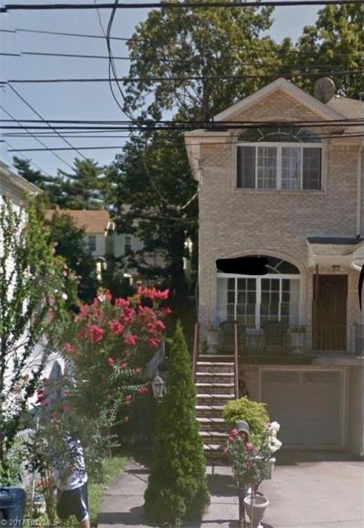 80A Nautilus Street, Staten Island, NY 10305