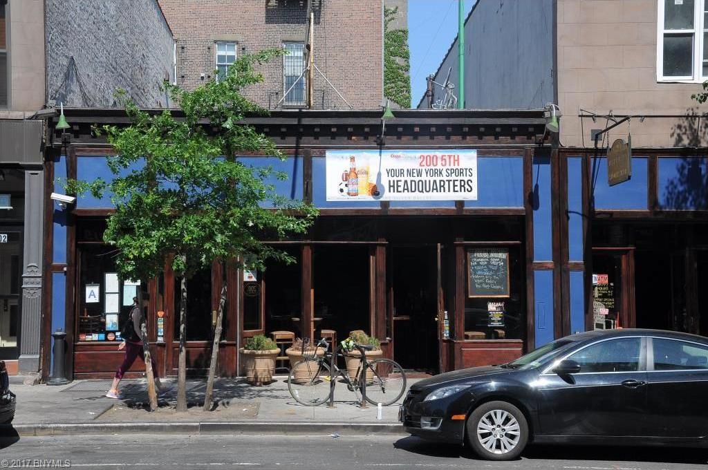 200 5 Avenue, Brooklyn, NY 11217