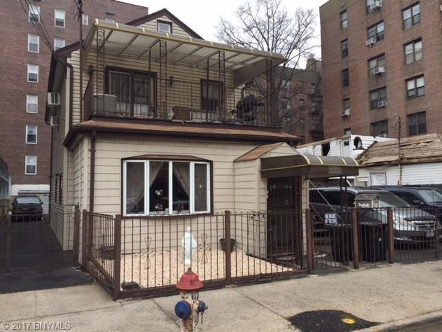 2656 East 13 Street, Brooklyn, NY 11235
