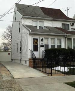 5314 Avenue M, Brooklyn, NY 11234