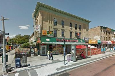 Photo of 1864 Nostrand Avenue, Brooklyn, NY 11226
