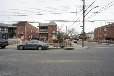 8821 Avenue N, Brooklyn, NY 11236