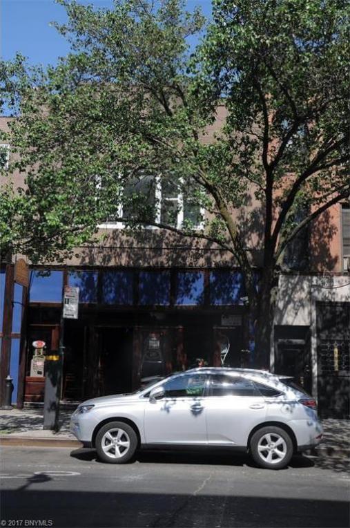198 5 Avenue, Brooklyn, NY 11217