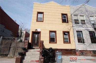 2832 West 19 Street, Brooklyn, NY 11224
