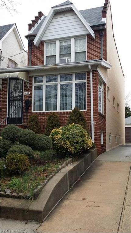1057 80 Street, Brooklyn, NY 11228