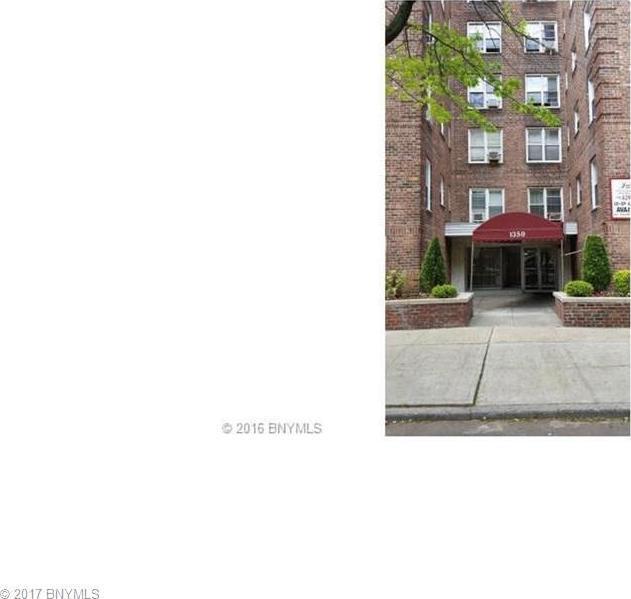 1350 East 5 Street #2p, Brooklyn, NY 11230