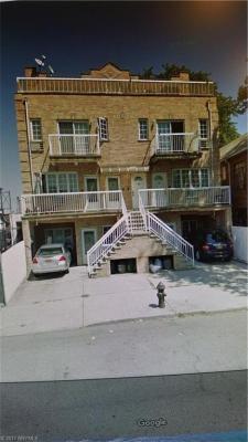 Photo of 2245 60 Street #2b, Brooklyn, NY 11204