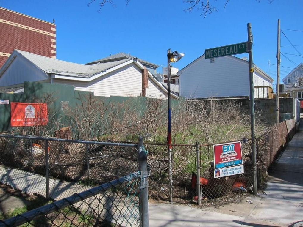 15A Mesereau Court, Brooklyn, NY 11235