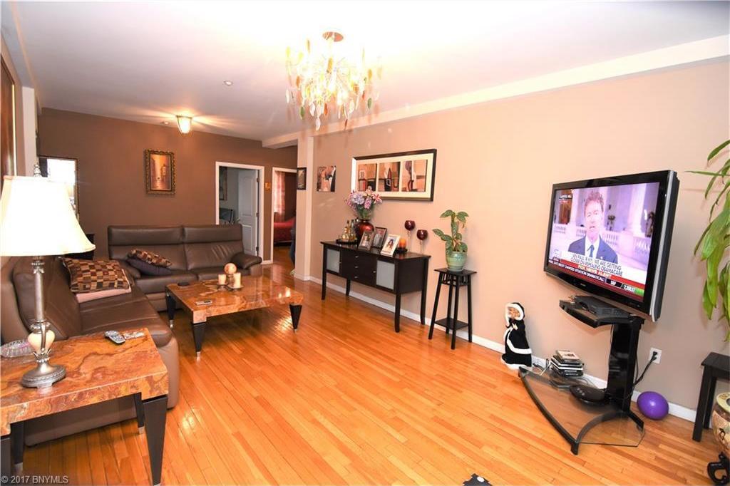 2806 East 23 Street #2a, Brooklyn, NY 11235