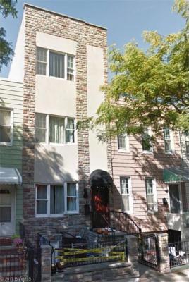 Photo of 10 Jackson Place, Brooklyn, NY 11215