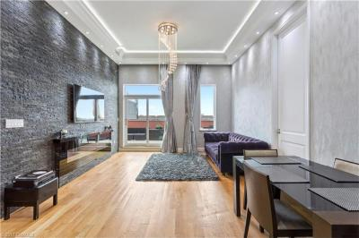 Photo of 2008 Ocean Avenue #Ph2, Brooklyn, NY 11230
