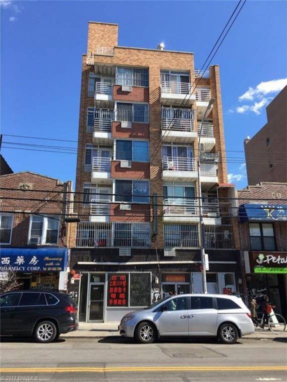4711 8 Avenue #6b, Brooklyn, NY 11220